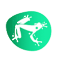 TreeFrog Therapeutics logo
