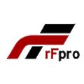 rFpro