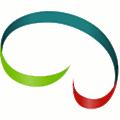 icometrix logo