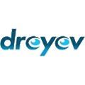 dreyev logo