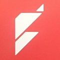 Fireside Ventures logo