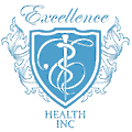 Excellence Health