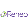 Reneo Pharmaceuticals