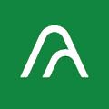 AppHarvest logo