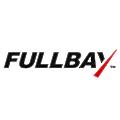 Fullbay logo