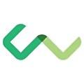 Crediwatch logo