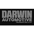 Darwin Automotive logo