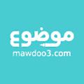 Mawdoo3