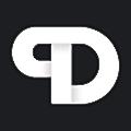 Paladin Drones logo