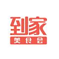 Daojia logo