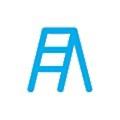 Careerlist logo