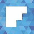 Fabula AI logo