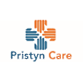 Pristyn Care logo