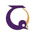 Duta logo