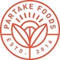 Partake Foods logo