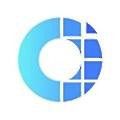RetinAI logo