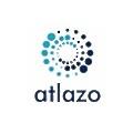 Atlazo logo