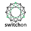 SwitchOn logo