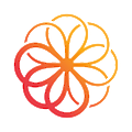 Sunflower Labs