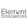 Element Biosciences