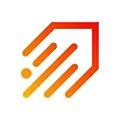 TopHire logo