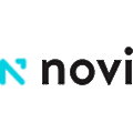 Novi Money logo