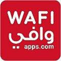 WafiApps.com