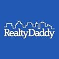 RealtyDaddy