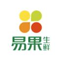 Yiguo logo
