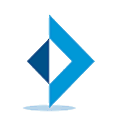Encoded Therapeutics logo