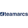 Teamarcs logo