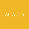 The Acacia Group