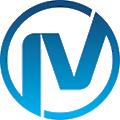 Tier IV logo