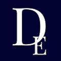 Darlinghurst Enterprises logo