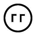 Arrikto logo