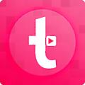 TOCH logo