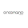 Onconano Medicine logo