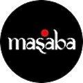 Masaba