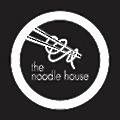 The Noodle House logo