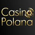 Casino Polana logo