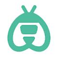 Stashbee logo