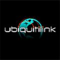 Ubiquitilink logo