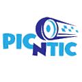 PicNtic