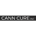 Cann Cure logo
