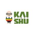 Kaishu Jianggushi logo