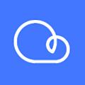 Plume Labs logo