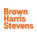 Brown Harris Stevens logo