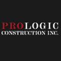 Prologic Construction logo