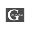 Gortaroe Construction logo