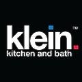 Kleinkitchenandbath logo